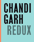Book > CHANDIGARH REDUX